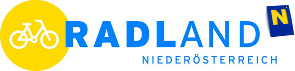 Logo Radland Niederösterreich